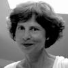 marielle nitoslawska