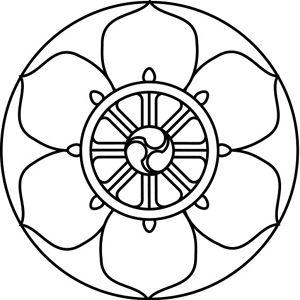 Profile picture for Bori Zen