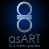 asART_3D