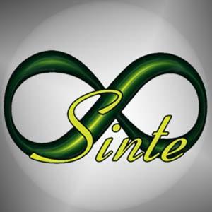 Profile picture for SINTE