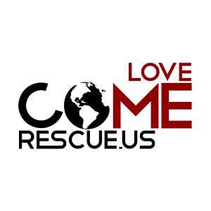 Profile picture for LoveComeRescue.us