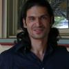 Mahmoud Salimi