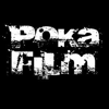 POKA FILM