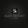 Sean Kenney Films
