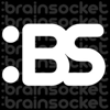 Brainsocket Studio