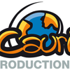 CauriProd
