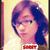 Jessica Chang