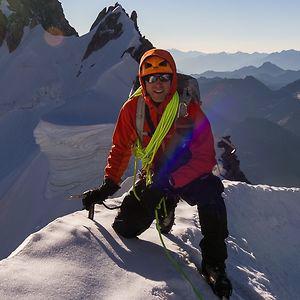 Profile picture for Markus Thomenius