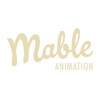 Mable Animation