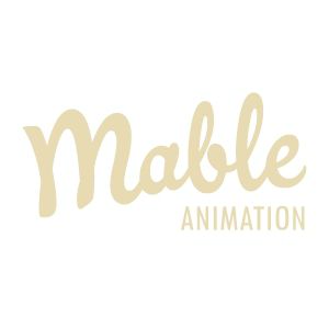 Profile picture for Mable Animation