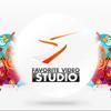Favorite Video Studio Ltd.