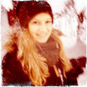 Profile picture for Sissel Fjeldet