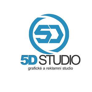 Profile picture for 5D-Studio