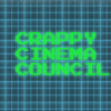 Crappy Cinema Council