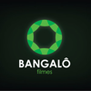 Bangalô Filmes