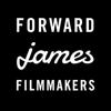 Forward James Filmmakers