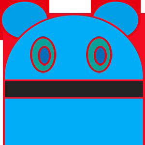 Profile picture for moshimoshimovie