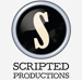 Scripted Productions