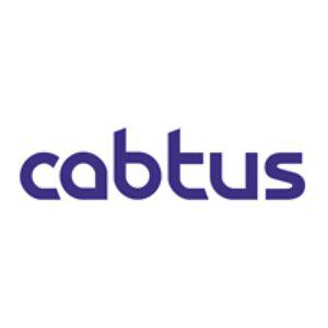 Profile picture for Cabtus
