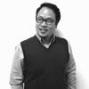 Jaewan Choi - Intermedia Chef