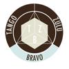 BRAVO / TANGO / ZULU