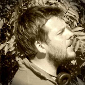 Profile picture for PATRICK VOLVE