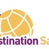 Destination Santé