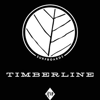 TIMBERLINE SURFBOARDS