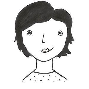 Profile picture for Regina