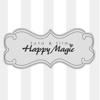 HappyMagic