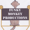 Funky Monkey Productions