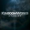 KingdomWorks Studios