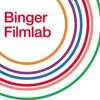 BingerFilmlab