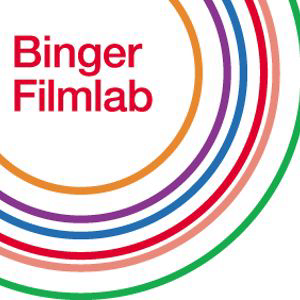 Profile picture for BingerFilmlab