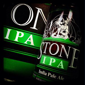 Profile picture for Stone Brewing Co.