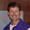 Gerry Bloomer