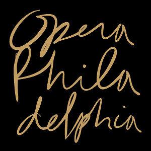 Profile picture for Opera Phila