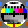 Couch Zambane