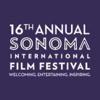 Sonoma International Film Fest