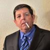 Antonio A. Rodríguez Martínez