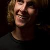 Tyler Trant