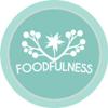 Foodfulness