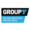 Group Y