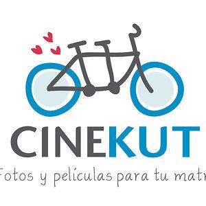 Profile picture for CINEKUT
