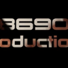8690 Productions