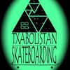 Txabolistan Produktions