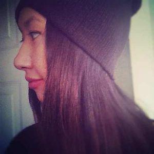 Profile picture for Batikhanova Saltanat