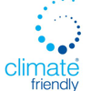 Climate Friendly