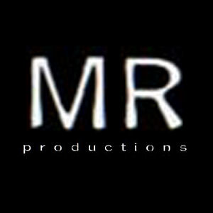 Profile picture for Mortarotti Ramirez