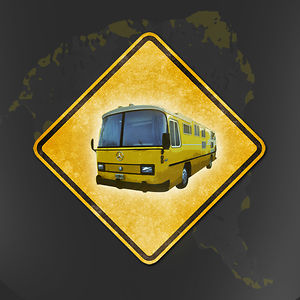 Profile picture for Qultural Nomade